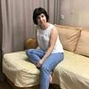 Alena, 39, Rzhev