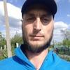 Christian, 26, г.Бельцы