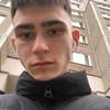 Миша, 19, г.Минск