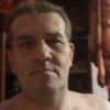 Олег, 48, г.Северодвинск