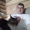 Aleksey, 44, Sergiyev Posad