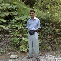 elyar, 47 лет, Близнецы, Баку