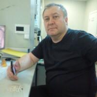 Евгений, 56 лет, Дева, Челябинск