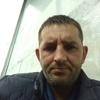 Александр, 41, г.Нижний Тагил