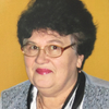 Татьяна, 66, г.Красноярск