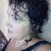 марина, 53, г.Армавир