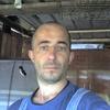 руслан, 48, г.Киев