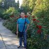 Іван Первісник, 41, г.Киев