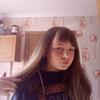 Ks_Iv_, 18, г.Кинешма