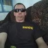 Иван Устюгов, 27, г.Дуван