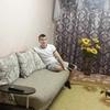 Алексей, 31, г.Березники