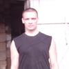 Денис, 33, г.Первомайское