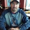 John, 56, г.Шантильи