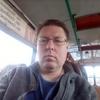 Михаил Петров, 47, г.Казань