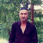 ИгорьРБоктябрьский 47 Октябрьский (Башкирия)