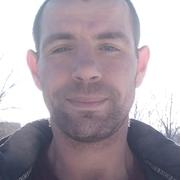Владимир Хорошилов 30 Южноукраинск