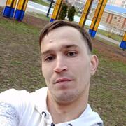 Игорь 27 Альметьевск