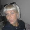 Оля, 35, г.Мариуполь