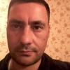 Аскар, 41, г.Шымкент (Чимкент)