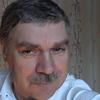 Александр, 64, г.Минск