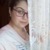 Лолита Маркарова, 26, г.Осташков