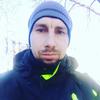 Andriy, 20, г.Кременец