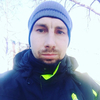 Andriy, 20, Kremenets