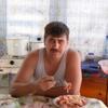 Дмитрий, 54, г.Токмак