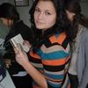 Алина, 20, г.Варва