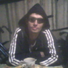 Вадим, 26, Мар'їнка
