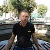 Сергей, 38, г.Лебедин