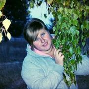 Таня 29 лет (Стрелец) хочет познакомиться в Козельце