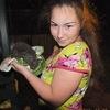 Anastasia, 24, г.Полярные Зори