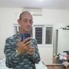 Саша, 43, г.Рамат-Ган