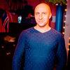 Евгений, 35, г.Калуга