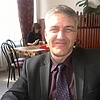 Евгений, 52, г.Минеральные Воды