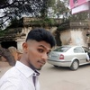 syed Shaker, 24, г.Gurgaon