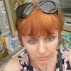 Галина, 52, г.Нефтеюганск