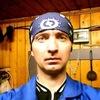 Кирилл, 33, г.Брянск