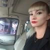 Анжела, 35, г.Киев
