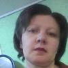 Ольга, 38, г.Улан-Удэ