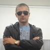 михаил, 38, г.Тюмень