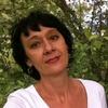 Римма, 48, г.Омск