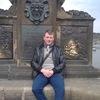 Ігор, 26, г.Ochota