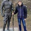 Серега, 24, г.Псков