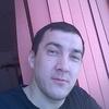 турик, 32, г.Астана