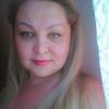 Татьяна, 39, г.Новосибирск
