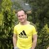 Денис Столбиков, 38, г.Касли