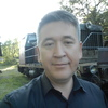 Erdos, 41, г.Алматы́