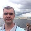 Юрий, 38, г.Тюмень